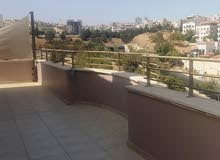 Abdoun Roof - For RENT