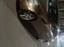 مرسيدس بنز CLS 350  نمرة سعودية