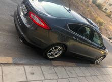 Amman - 2016 Ford for rent