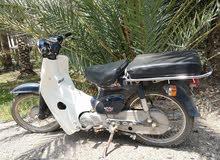 دراج 50 سيسي
