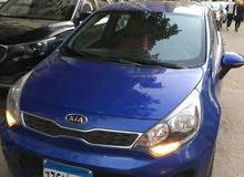 Kia Rio for sale in Alexandria