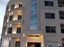 شقه مميزه للبيع في منطقة حي عدن