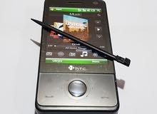 HTC INNOVATION NOTE