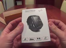 ساعة ذكية - smart watch