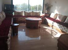 شقة رائعة بحي الرياض