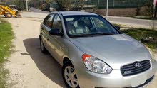 Available for sale!  km mileage Hyundai Accent 2008