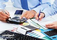 محاسب سوداني علي منظومة المبيعات