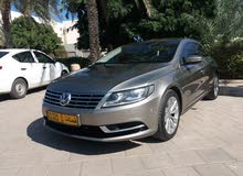 Available for sale!  km mileage Volkswagen Passat 2013
