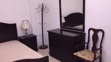 شقة 195م للبيع في عمان السابع