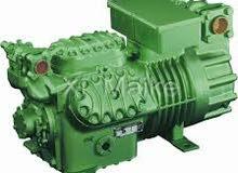 Screw Compressor For sale