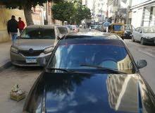 Hyundai Verna in Alexandria