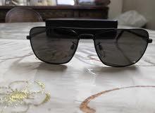 نظارة شمس tavat ايطالى رجالى اصلى