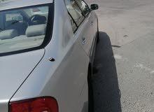 البيع كامري سياره نظيفه ماعليها كلام