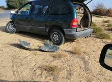 Used 2000 Chrysler Voyager for sale at best price