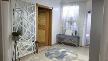 Ishbiliyah property for sale with 4 Bedrooms rooms