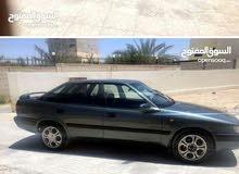 Daewoo Espero 1996 for sale in Zarqa