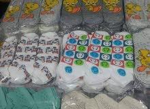 1000 دسته   جوارب   رجال   نساء  اطفال