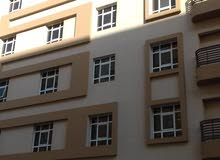 Flats For Rent in Bowsher Near Dolphin Village.