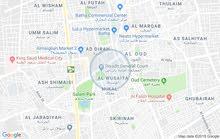 apartment for rent in Al RiyadhAsh Shimaisi