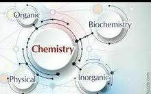 مدرس كيمياء لمدارس IGCSE and ABS والكليات والمعاهد العلمية
