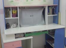 مكتبة اطفال