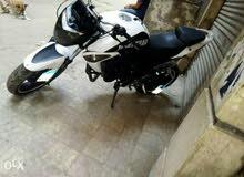 Used SYM motorbike for Sale