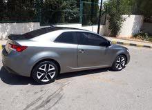 Available for sale! 100,000 - 109,999 km mileage Kia Forte 2011