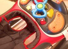 baby walker for sale (baby shop)