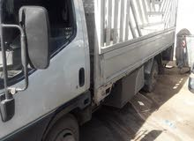 Used 1996 Mitsubishi Canter for sale at best price