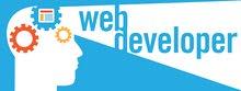تعديل مواقع php و laravel