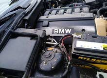 Best price! BMW 525 1991 for sale