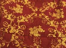 فستان جميل من الهند