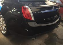 Used 2012 Lincoln Other for sale at best price