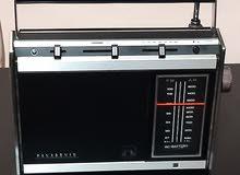 راديو باناسونيك