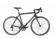 دراجة كورسا نوع رايدلي اصلية