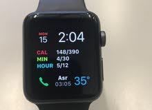 Apple Watch Series 3 42M