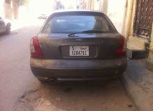 Nubira 2000 for Sale
