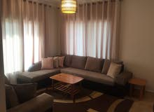 Best price  sqm apartment for rent in AqabaAl Sakaneyeh (6)