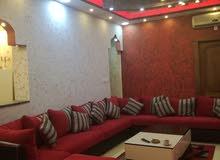 Luxurious 185 sqm Villa for sale in ZarqaDahiet Al Madena Al Monawwara