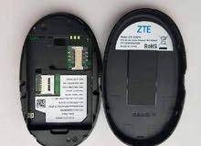 جهاز 4G من شركة ZTE