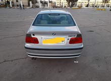 BMW 3  2002