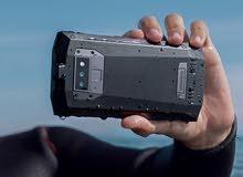 مطلوب هاتف doogee S80 جديد أو مستعمل