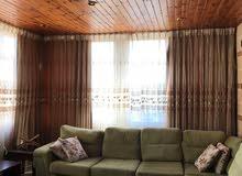 شقة مميزة في ضاحية الرشيد ( مقابل مدارس المنهل )