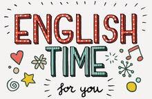 أستاذ خصوصي في اللغة الانجليزية