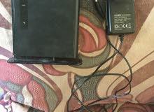 راوتر 4G مفتوح كل الشبكات مع تردد1800