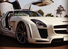 أحجز الأن سيارتك المفضلة عبر الوتس أب أو الهاتف المتحرك 00971585293100