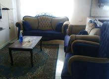 شقق مفروشه سوبر ديلوكس للايجار  اسبوعي شهري سنوي عمان