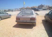 Used 1987 2 in Benghazi