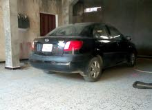 Used 2009 Rio in Tripoli