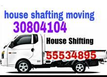 house villa office shifting and moving